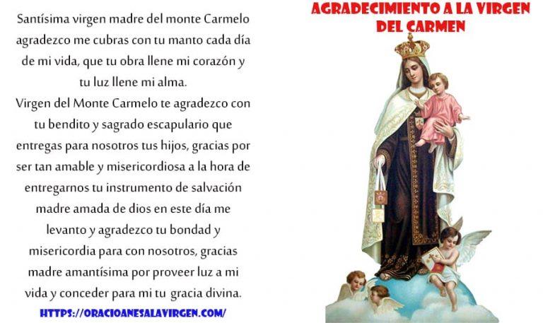 Virgen-del-carmen-agradecimiento