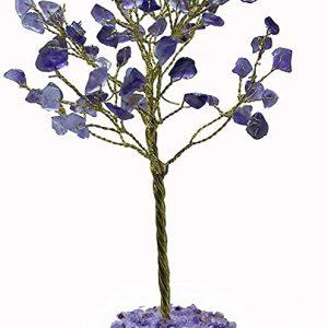 árbol de la prosperidad